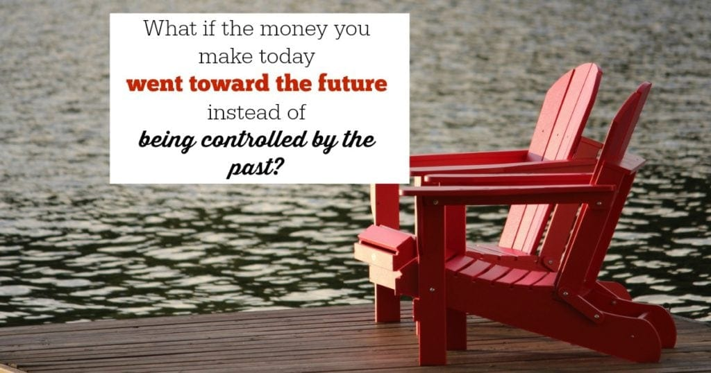 should I refinance or consolidate my debt