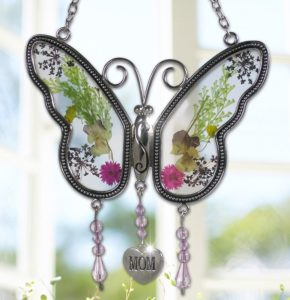 sun catcher gift ideas