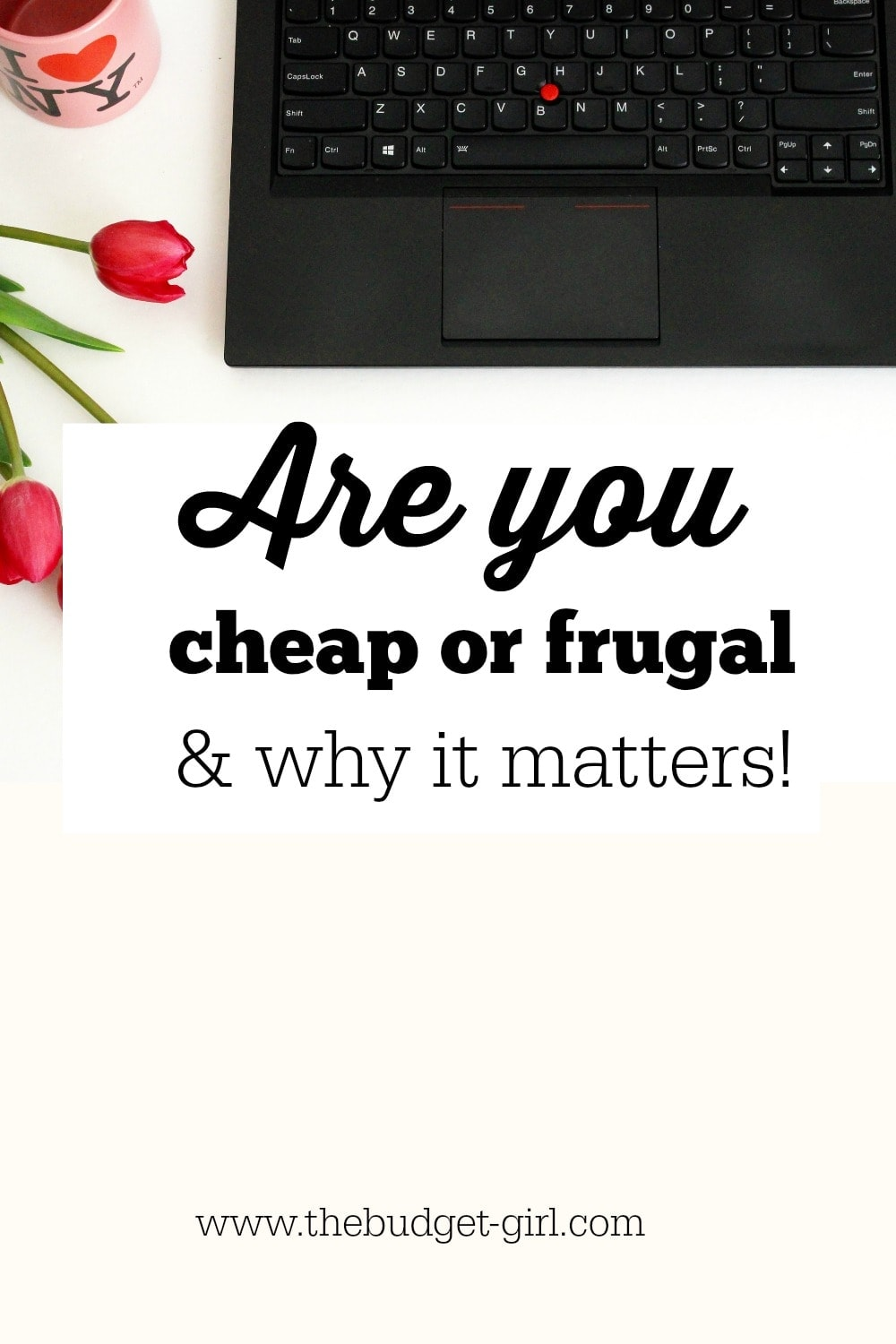 difference between cheap and frugal