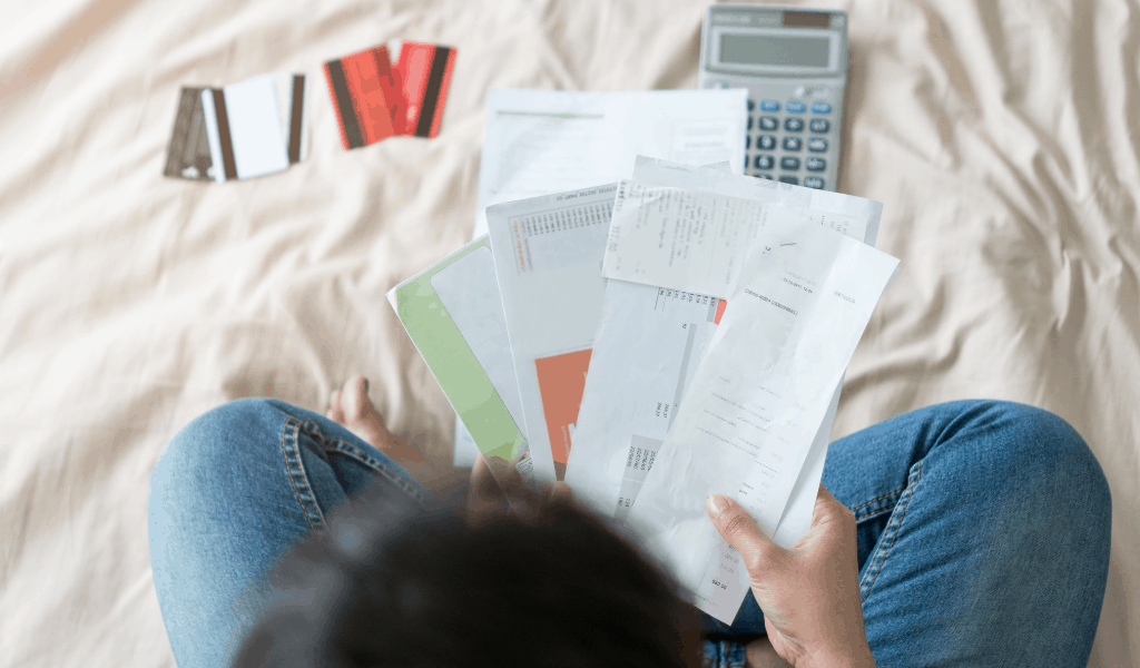 managing family finances wisely