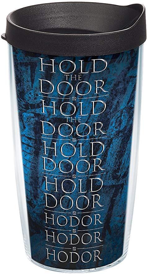 Hodor cup