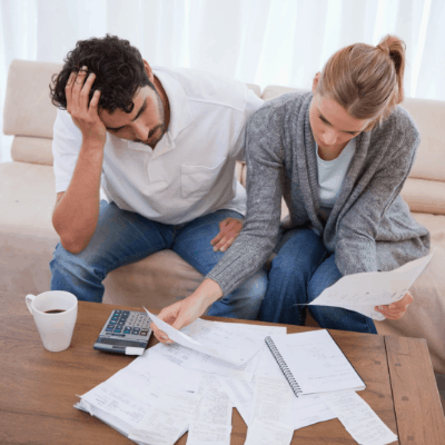 Why the Debt Snowball is the Most Effective Debt Pay Off Method