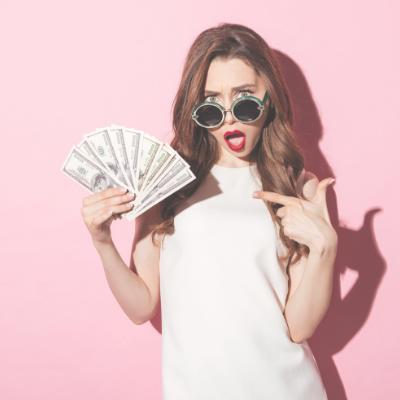 25 Legit Survey Sites to Make Extra Money
