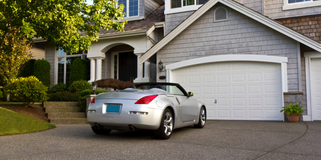 paying off home and auto loans