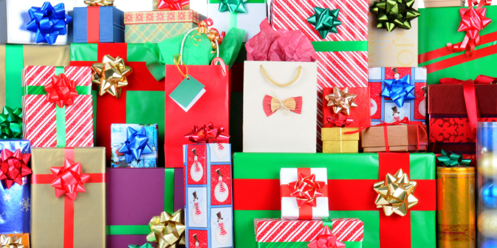 toys for tots free christmas gifts