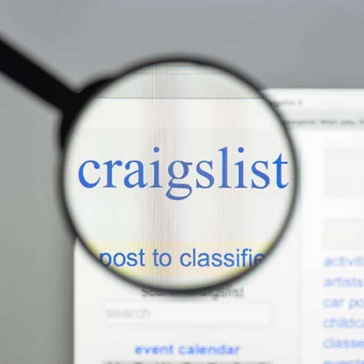 How to Sell on Craigslist: 4 Ways to Bank 4-5 Figures a Month