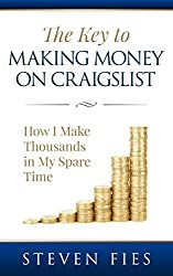 The Key to making money on craigslist.