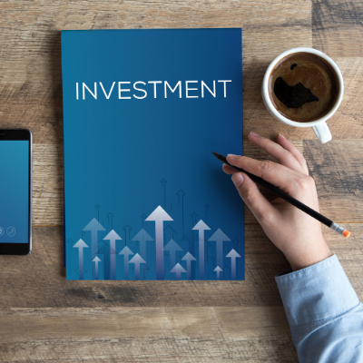 Aligning your investments with your values – you can, but should you?