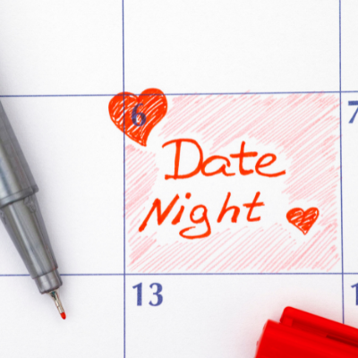 Affordable Date Night Ideas to Keep the Spark Alive