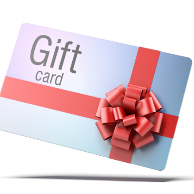 30+ Ways to get Free Amazon Gift Cards