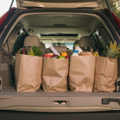 Costco is Killing Me: How to avoid overspending